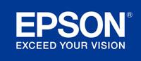 Epson DP-505-111