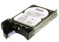 Lenovo 600 GB 15K 12 GB SAS 2.5IN