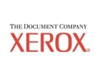 Xerox STACKER 500 SHT