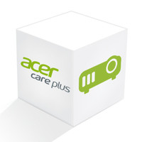 Acer ADVANTAGE 5YEAR MAILING