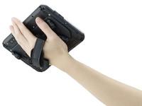 Panasonic HAND STRAP FZ-L1 F/ DEVICES W