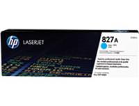 Hewlett Packard CF301A HP Toner Cartridge 827A