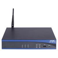 Hewlett Packard A-MSR900 2PORT FE WAN/2-PORT