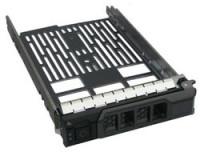 Origin Storage CADDY P EDGE R/M/T X10 SERIES
