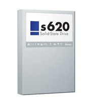 HGST S600 SATA SSD 2.5IN 9.5MM