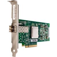 Fujitsu FC CTRL 8GB/S 1 CHANNEL