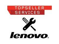 Lenovo EPAC 3Y ONSITE 24X7X4 KUD
