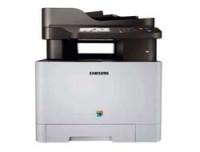 Samsung PREMIUMLINESL-C1860FW/PLU