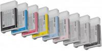 Epson SP-7880/9880 220ML LIGHT