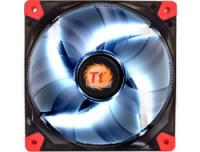 Thermaltake LUNA 12 LED - WHITE FAN