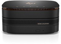 Hewlett Packard SLICE G1 USFF CI5-6500T