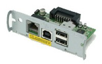 Epson USB mit Hub, UB-U01III
