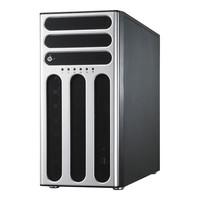 Asus TS700-E7/RS8 2XS2011 C602