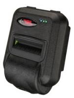 Datamax-Oneil MF2TE BLUETOOTH PRINTER MOBILE