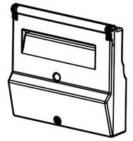 Datamax-Oneil STANDARD CUTTER KIT FOR 10 MIL