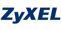 Zyxel E-ICARD 8 AP LICENSE UAG2100