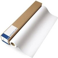 Epson COMMERCIAL PROOFING PAPER ROLL