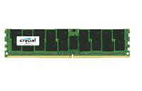 Crucial 16GB DDR4 2133 MT/S (PC4-17000