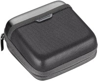 Plantronics ACCESSORY,CARRYING CASE