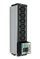 Emerson Liebert MPX Rack PDU, output module