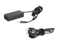 Dell POWER SUPPLY 65W AC ADAPTER