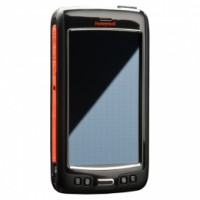 Honeywell Dolphin 70e Black 2D, BT, WLAN, Micro SD, Android