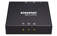 QNAP 2 LAN PORT WAKE-ON-WAN DEVICE