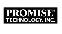 Promise Technology STANDARD 2 YS EXTEND WARRANTY