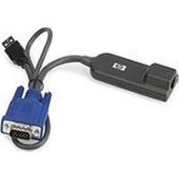Hewlett Packard X260 T3/E3 ROUTER CABLE