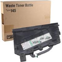Ricoh WASTE TONER BOX 50K PGS