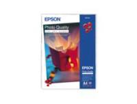 Epson Spezialpapier, A4
