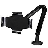 StarTech.com Desk Mountable Tablet Stand