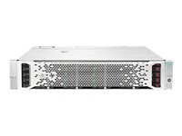 Hewlett Packard D3700 600GB 12G 10K SAS SC 15T