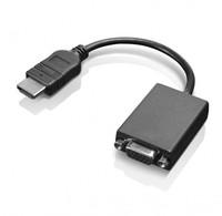 Lenovo HDMI TO VGA MONITOR