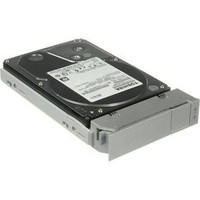 Promise Technology VTRAK E/JX30 2TB 7K2 NL SAS