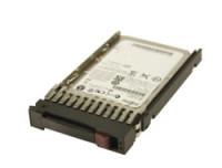 Origin Storage 800GB 6G SATA VE SFF 2.5IN