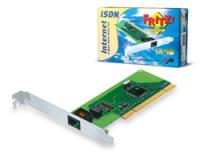 AVM FRITZ!Card PCI Low Profile