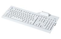 Fujitsu KB SCR2 DE GREY SMARTCARD