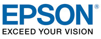 Epson LK-4YBVN TAPES VINYL LABEL TAP