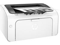 Hewlett Packard LASERJET PRO M12A