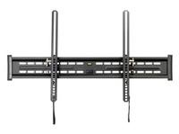 V7 XL TILT WALL MOUNT LOW PROFILE