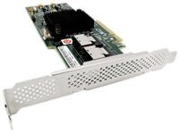 Lenovo RAID 500 PCIE ADAPTER