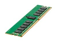 Hewlett Packard HPE 16GB 1RX4 PC4-2400T-R KIT