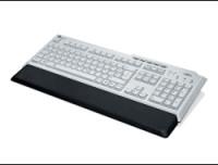 Fujitsu KBPC PX ECO D