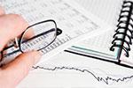 Daten- und Preisschnittstelle für Ihre Warenwirtschaft