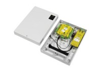 Paxton NET2 PLUS 1 DOOR CONTROLLER -
