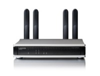 Lancom Systems L-322agn dual Wireless (Bulk 10)