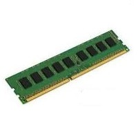Kingston 8GB 1600MHZ DDR3L ECC REG