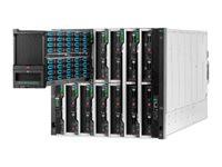 Hewlett Packard SYNERGY 12000 1FLM2PS10F FRAME