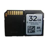 Lenovo 32GB SD CARD